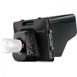 Blackmagic Studio Camera HD Камкордер